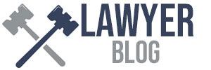 Lawyer Blog